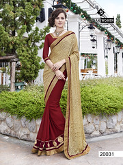 20031 (surtikart.com) Tags: online shopping fashion trend cod free style trendy pinkvilla instapic actress star celeb superstar instahot celebrity bollywood hollywood instalike instacomment instagood instashare salwarsuit salwarkameez saree sarees indianwear indianwedding fashions trends cultures india weddingwear designer ethnics clothes glamorous indian beautifulsaree beautiful