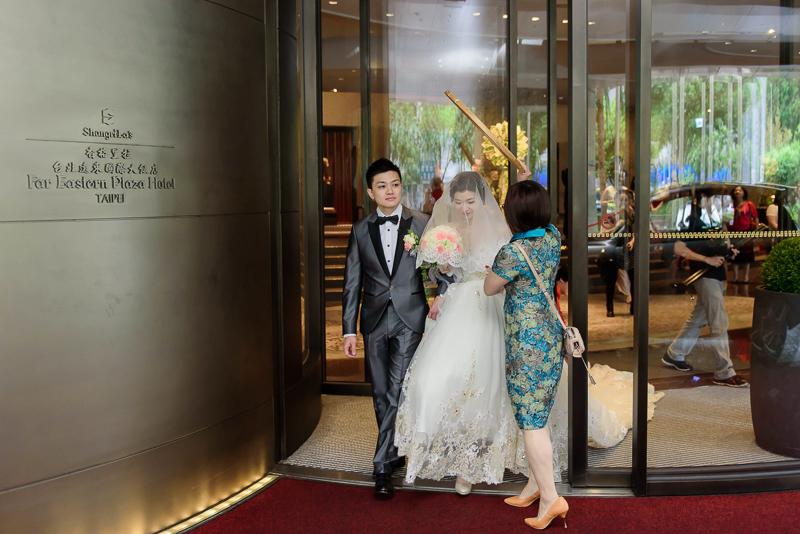 小寶工作室, 台北婚攝, 香格里拉台北遠東國際大飯店, 香格里拉婚宴, 香格里拉婚攝, 婚攝小勇, 第九大道, 新娘秘書Even藝紋, 遠企-054