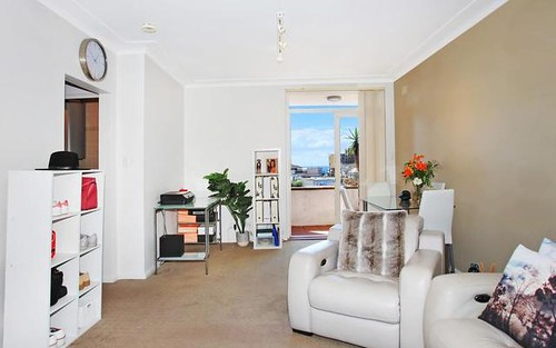 9/135A BROOK St, Coogee NSW 2034