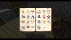 Thaumcraft Mod for 1.8.9/1.7.10 (KimNanNan) Tags: minecraft 3d game online video games