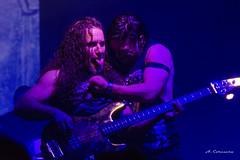 Saratoga (Alberto Corcuera Garca) Tags: saratoga heavy metal mirandadeebro la fabrica de tornillos burgos rock jero niko tete dani