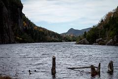 IMG_6306 (JMitchellPhotography) Tags: adirondack mountains fall