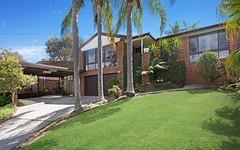12 Dora Street, Lisarow NSW