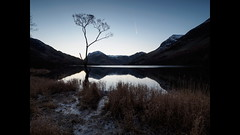 Buttermere sunrise timelapse (alf.branch) Tags: timelapse video lakes landscape lakedistrict lake lakesdistrict westcumbria water calmwater refelections reflection sunrise alfbranch olympus olympusomdem5mkii zuiko zuiko918mmf3656