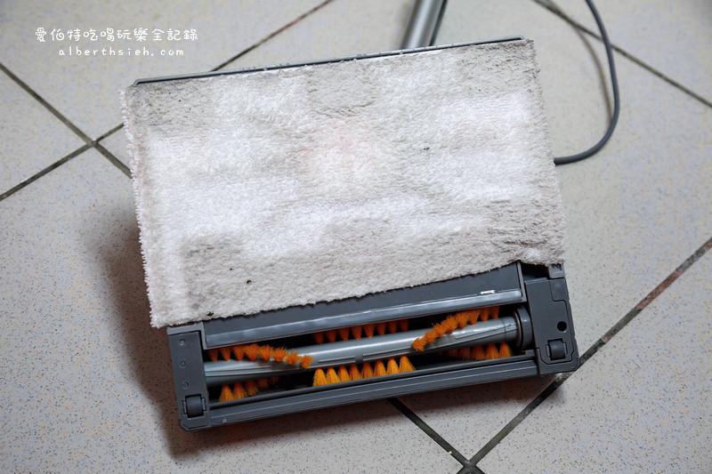 家電開箱文.品諾PH-S15M 多功能蒸汽清潔機(2in1旗艦款)
