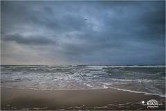 The North Sea (Texel) (nldazuu.com) Tags: eelcoenirene noordholland strand herfstvakantie strandwandeling noordzee herfstvakantie2016 family kids zee herfst denhoorntexel netherlands nl