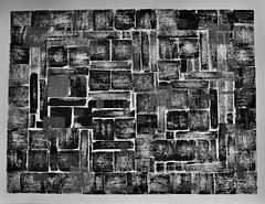 2016-11-16 482 (Alain Bgou Images) Tags: paint painting peinture acrylique acryl alainbegou