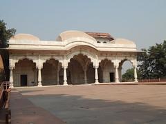 DSCN5150.JPG (Drew and Julie McPheeters) Tags: india delhi redfort