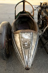 Terrot NSS2 1928 - 1929 JAP Sidecar 500cc OHV (Michel 67) Tags: terrot moto motorcycle motorbike motorrad motocicleta motocicletas motociclette motocicletti ancienne classic classik clasica antigua vecchia vintage