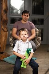 family-149 (Irina.Paley) Tags: irinapaley babyphoto familyphotographer professionalphotographer professionalshot studiophotographer иринапалей детскаяфотосессиявстудии детскийфотографвпитере лучшийсемейныйфотограф семейнаясъемкавстудии семейныйфотограф