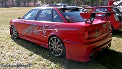 AUDI 80 (gti-tuning-43) Tags: audi 80 tuning tuned modified modded meeting show expo event langres 2016 cars auto automobile voiture