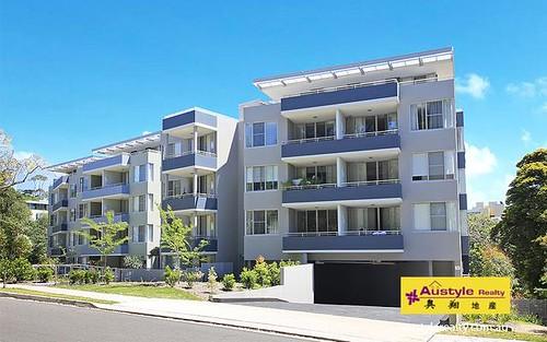 A008/3-7 Loren Ave, Killara NSW 2071