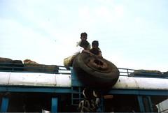 198112.237.indien.fahrt.pondicherry (sunmaya1) Tags: india puducherry