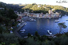 Portofino (Luca Bobbiesi) Tags: liguria portofino landscape golfo canoneos7d canonefs1022mmf3545usm tigulio