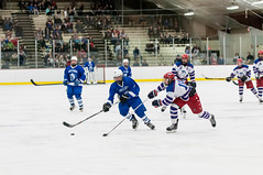 _MWW6034 (iammarkwebb) Tags: markwebb nikond300 nikon70200mmf28vrii whitesboro whitesborohighschool whitesborohighschoolvarsityicehockey whitesborovarsityicehockey icehockey november 2016 november2016 newhartford newhartfordny highschoolhockey