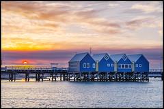 20161108-IMGP5514-1 (jenkwang) Tags: pentax k1 perth busselton cycle tour tyrell mini velo australia landscapes jetty pentaxfa77ltd77mmf18