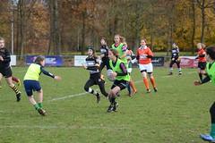 DSC_8855 (mbreevoort) Tags: rfchaarlem rugby rcthedukes brcbreda dioklrc thepickwickplayersdrc hookers goudarfc