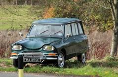 FMA 359F (2) (Nivek.Old.Gold) Tags: 1967 ami 6 estate