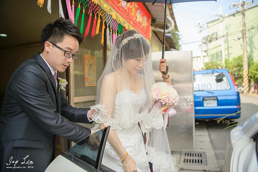 婚攝 桃園 彭園會館 台北婚攝 婚禮紀錄 婚禮紀實 JSTUDIO_0065