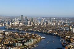 DSC_0665w (Sou'wester) Tags: london theshard view panorama landmarks city cityscape architecture stpaulscathedral toweroflondon towerbridge canarywharf londoneye bttower buckinghampalace housesofparliament bigben