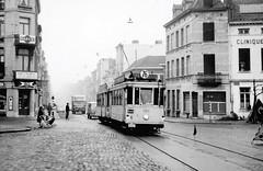 1188 76 (brossel 8260) Tags: belgique bruxelles tram stib standard