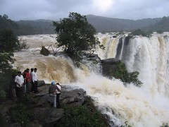 World Famous Jog Falls Photography By CHINMAYA M.RAO Set-1 (98)
