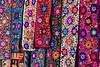 Peruvian colours (fabioresti) Tags: textiles market colours peruvian 2016 calca perù