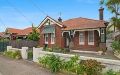 76 Abercorn Street, Bexley NSW