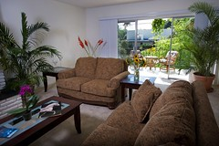 "CA-52 Living Room and Balcony • <a style=""font-size:0.8em;"" href=""http://www.flickr.com/photos/76147332@N05/6896837736/"" target=""_blank"">View on Flickr</a>"