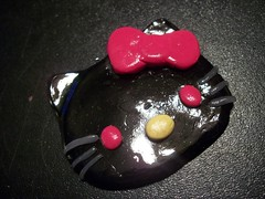 100_9944 (momilani1007) Tags: new ladies celebrity beauty hair cool nice pretty handmade hellokitty inspired makeup craigslist nails clay sweets brand charms rhinestones necklaces outset