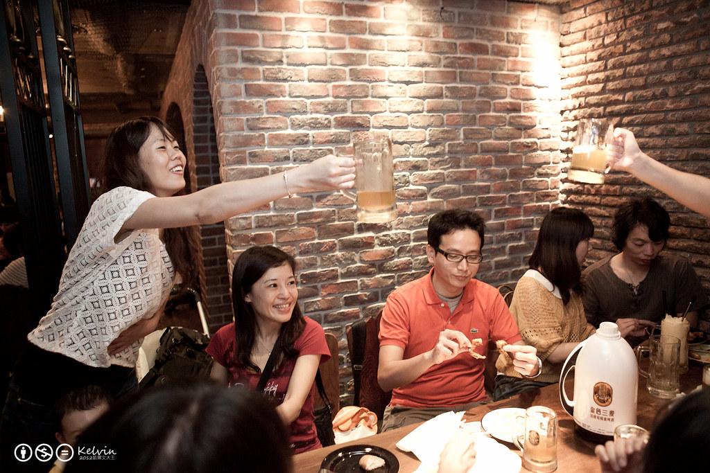 20120413Kay的生日聚會-022.jpg