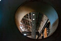 IMGP3810 (Kostas Panagias (zip3gr)) Tags: work buildings photos shots location athens shooting session projects portfolio photosession workflow lavrio