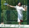 "Ruben padel 3 masculina torneo padel san miguel el candado junio 2012 • <a style=""font-size:0.8em;"" href=""http://www.flickr.com/photos/68728055@N04/7402588118/"" target=""_blank"">View on Flickr</a>"
