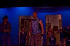 EPHS_WestSide_Apr2012-443-1800164153-O (The East Paulding High School Theatre Company) Tags: theater acting westsidestory georiga dallasga eastpauldinghighschool