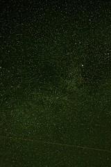 Cygnus (Space Ritual) Tags: stars astronomy cygnus rasc dimex royalastronomicalsocietyofcanada Astrometrydotnet:status=solved Astrometrydotnet:version=14400 Astrometrydotnet:id=alpha20130508852643