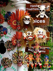 "máscaras • <a style=""font-size:0.8em;"" href=""http://www.flickr.com/photos/92957341@N07/8749461237/"" target=""_blank"">View on Flickr</a>"