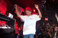 - (surgery) Tags: newyork element downtownfestival earlsweatshirt