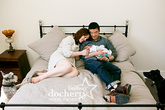 blog 27 CiaranN (LMDocherty) Tags: family portrait baby cute love philadelphia loving infant sweet pennsylvania lifestyle newborn ldp multiracial lindsaydochertyphotography