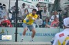 """rafa mendez 8 padel final 1 masculina Torneo Aniversario Restaurante Vals Sport Consul mayo 2013 • <a style=""""font-size:0.8em;"""" href=""""http://www.flickr.com/photos/68728055@N04/8766355229/"""" target=""""_blank"""">View on Flickr</a>"""