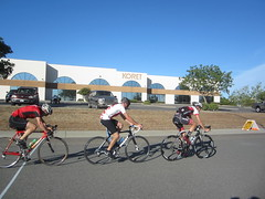 Tuesday Chico Criterium - May 21st, 2013 114 (rodneycox68) Tags: race cycling masi colnago bikeracing criterium chicocalifornia benotto eddymerckx chicomuseum tourofcalifornia ncnca chicocriterium rodneycox chicoairport wwwracechicocom racechicocom tuesdaychicocriteriummay21st2013