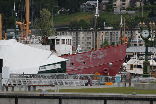 1338_Lightship #83 Swiftsure