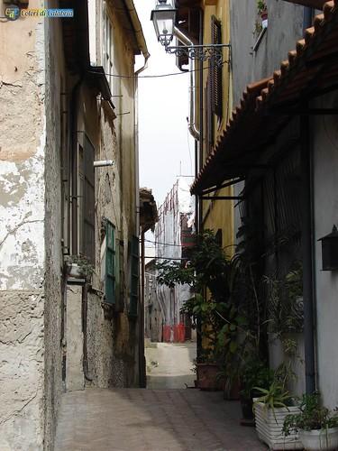 VV-Vibo Valentia-Centro storico 108_L