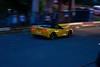 Chevrolet Corvette in Drag Racing at night (Oleksii Leonov) Tags: ukraine kyiv киев dragracing a700 украина чайка chaiky sonyalphadslr чайки драгрейсинг α700 dslra700 автодромчайка