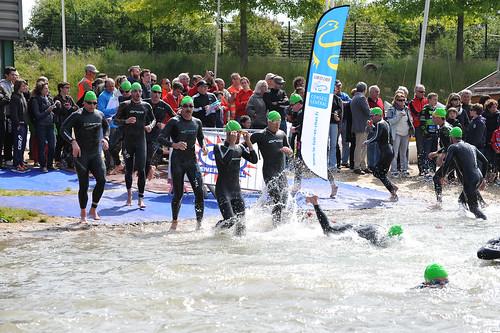114237 Triathlon Vendôme 2013