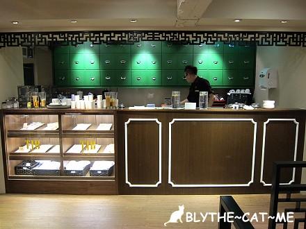 TJB茶餐室 (4)