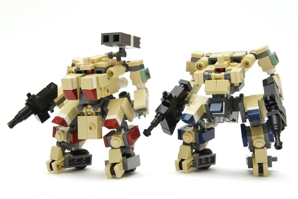 lego veritech fighter instructions
