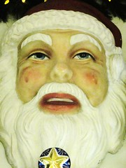 Faces of Christmas25