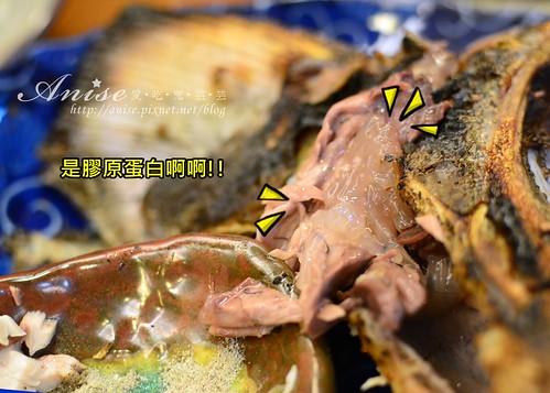 小六食堂_021.jpg