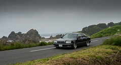 1995_Toyota_Crown_Majesta-242 () Tags: japan hachinohe toyota  crown 1995 crownmajesta  majesta