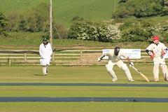 IMG_3553 (rhandyside) Tags: cricket alnmouth